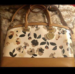 Anne Klein Handbag for Sale in Buffalo, NY