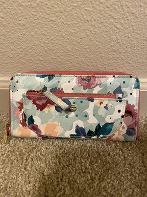 Wallet for Sale in Clackamas, OR