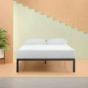 **SAVE $30** NEW IN BOX QUEEN & FULL BEDFRAMES for Sale in Arlington, TX