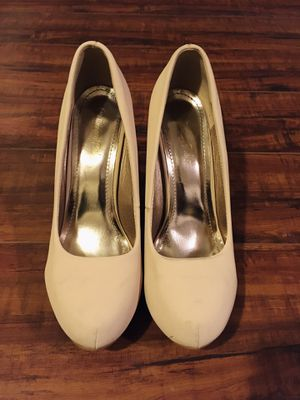 Free Shoes for Sale in Norwalk, CA