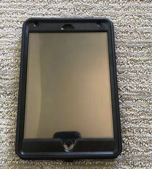 iPad mini 4 (128GB) for Sale in Aliceville, AL