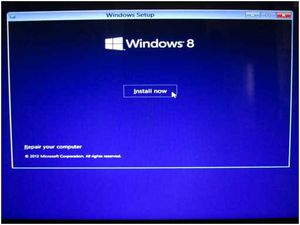 Windows xp 7 8 10 repir for Sale in Fresno, CA