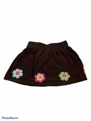 Girl's Gymboree skirt size 3t for Sale in Surgoinsville, TN