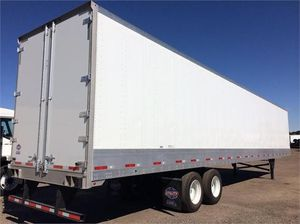 Utility trailer 2019 for Sale in New Britain, CT