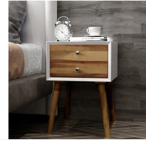 nightstand for Sale in Yucaipa, CA
