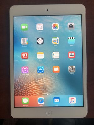 iPad Mini great condition for Sale in Frisco, TX