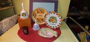 FLORIDA SOUVENIR COLLECTIBLES for Sale in Plant City, FL