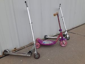 Scooters for Sale in Pleasant Hill, IA
