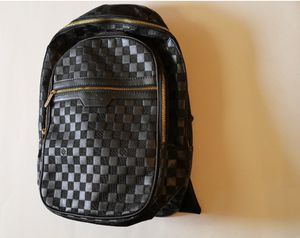 Brand new Checkered Mens Backpack for Sale in Sunnyvale, CA