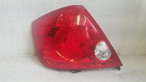 2005 2006 2007 Scion TC Tail Light for Sale in South Gate, CA