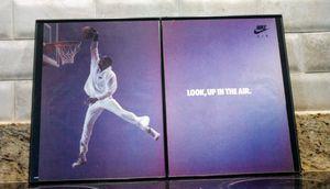 1987 Jordans for Sale in Newport News, VA