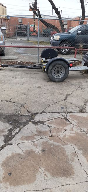 Roadmaster tow dolly for Sale in San Antonio, TX