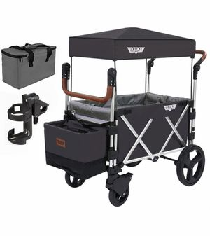 Brand New Keenz Stroller Wagon for Sale in Des Plaines, IL