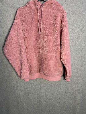 Pink Fury hoodie for Sale in Marietta, GA