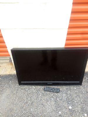 Tv for Sale in Hyattsville, MD
