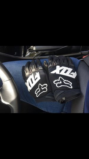 Racing gloves for Sale in Winter Park, FL