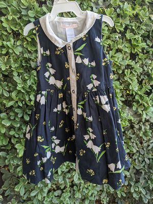Cute Baby girl Dress for Sale in Irvine, CA