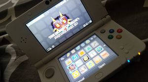 New nintendo 3ds pokemon 20th edition for Sale in Brooklyn, OH