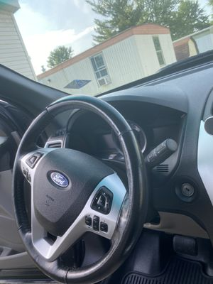 Ford Explorer 2011 for Sale in OH, US