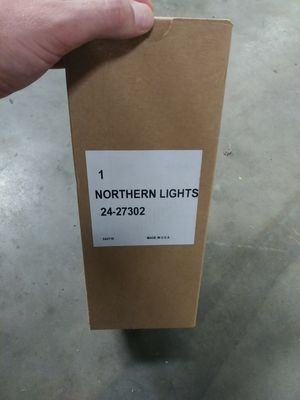 Northern lights filter 24-27302 for Sale in West Palm Beach, FL