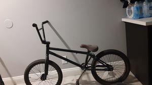BMX bike for Sale in El Cajon, CA