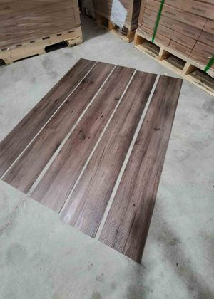 Luxury vinyl flooring!!! Only .67 cents a sq ft!! Liquidation close out! JZ for Sale in Long Beach, CA