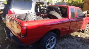 1994 Mazda B2300 parts for Sale in Fort Worth, TX