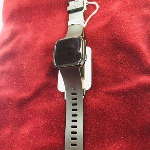 Fitbit Watch for Sale in Austin, TX