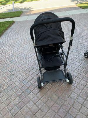 Joovy Caboose Double stroller for Sale in VLG WELLINGTN, FL