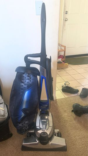 Kirby vacuum 2019 for Sale in Palmdale, CA