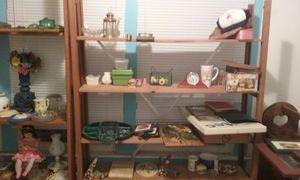 Antiques for Sale in Grand Prairie, TX