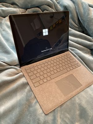 Microsoft Laptop for Sale in Seattle, WA