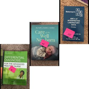 Textbooks for Sale in Olympia, WA