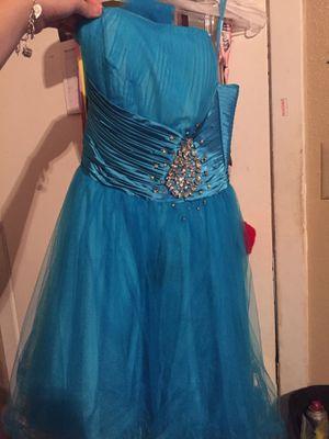 Prom dresses for Sale in San Antonio, TX