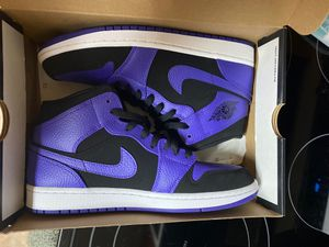 Air Jordan Retro 1s for Sale in San Antonio, TX