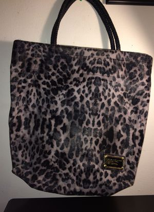 MARC BY MARC JACOBS TOTE BAG for Sale in Gresham, OR