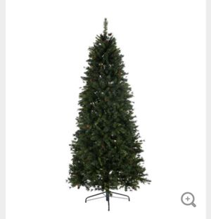 Christmas tree for Sale in Hixson, TN