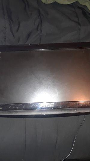 Memorex tv for Sale in Hyattsville, MD