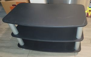 Tv stand for Sale in TEMPLE TERR, FL