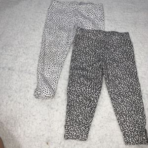 12 month pants for Sale in San Antonio, TX
