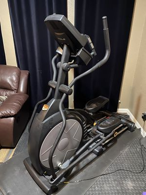 Sole E25 Elliptical for Sale in Rowlett, TX