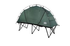 Camping Tent!! Brand new!! for Sale in Miami Springs, FL