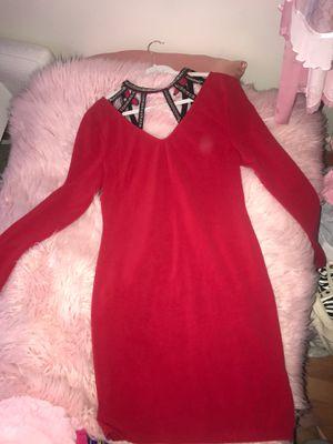 Fancy Dress for Sale in Phoenix, AZ