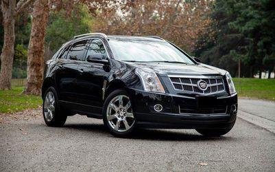 CLEAN 2011 Cadillac SRX Great Shape for Sale in Hialeah,  FL