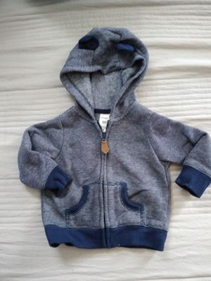 6m baby sweater for Sale in Los Angeles, CA