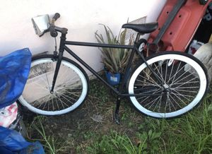 Fixie for Sale in Los Angeles, CA