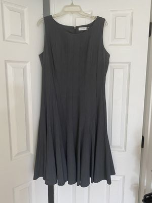 Calvin Klein women's dress for Sale in Falling Waters, WV