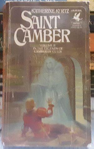 Fantasy Paperbacks for Sale in Canton, IL