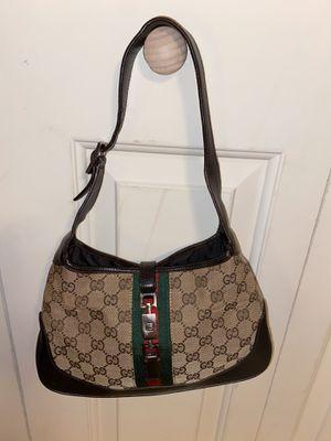 Gucci Jackie O Hobo Bag/Purse for Sale in Baldwin, NY
