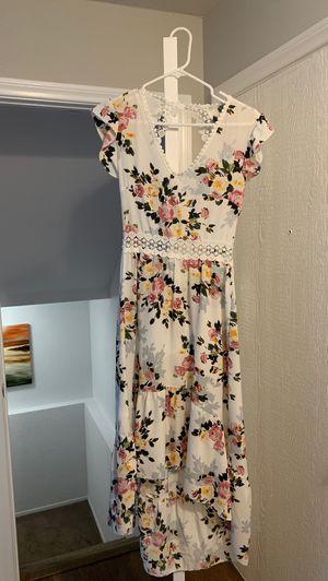 Super cute dress! for Sale in San Diego, CA